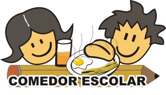 ComedorEscolar.jpg
